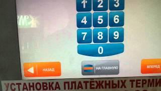 Rucommers.ru   Интернет-бизнес: обучение и услуги