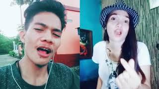 Download Lagu Perawan Bujang Tik Tok Mp3 Video Gratis