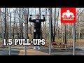 1 5 Pull Ups mp3