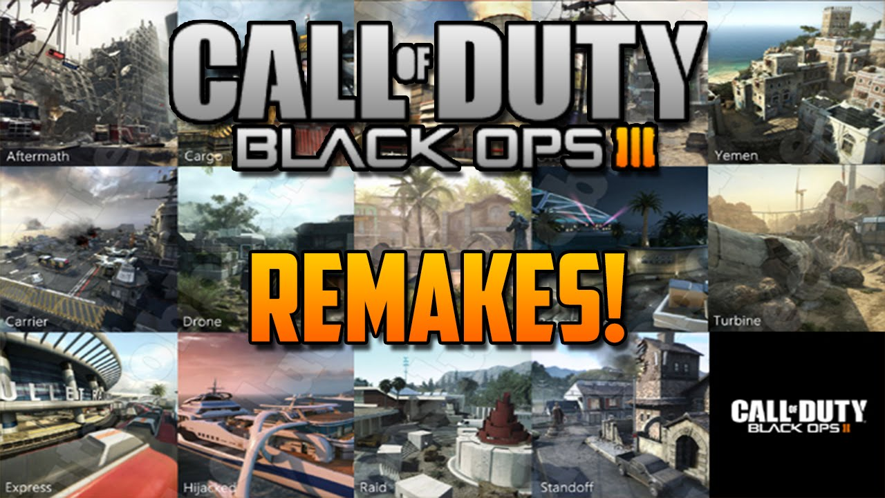 World at war bo1 bo2 maps are being remade in black ops 3 youtube world at war bo1 bo2 maps are being remade in black ops 3 gumiabroncs Choice Image
