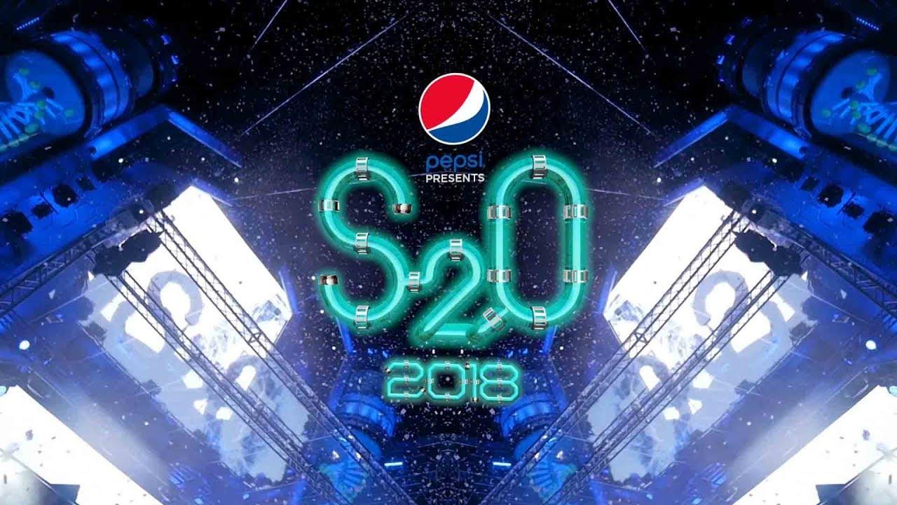 Top 10 EDM Festivals