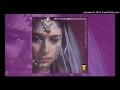 Download Lata Mangeshkar _ Shankar-Jaikishan - Aajao Tarapt Hai Arman (Shankar _ Jaikishan _ Mangeshkar) MP3 song and Music Video