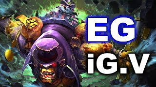 EG vs iG.Vitality - Group Stage - DAC 2017 DOTA 2
