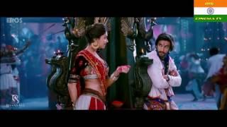 Клип Рам и Лила)Индийское кино
