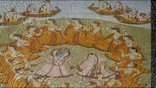 Raga Mishra Dhun -  BISMILLAH KHAN on shenai