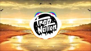 Repeat youtube video Snoop dogg Dr. Dre - The Next Episode (San Holo Remix) by Trap Nation