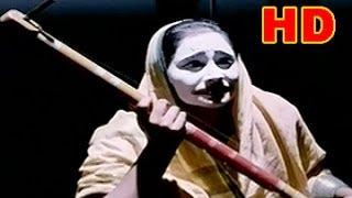 Broker Movie Songs   Purudu Posthe Lancham    R.p.