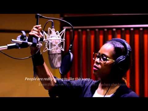 MTN 8 Stories - DJ Mondli & Naima Kay  Teaser
