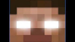 Minecraft Korku Filmi/BRINE/Bölüm 1