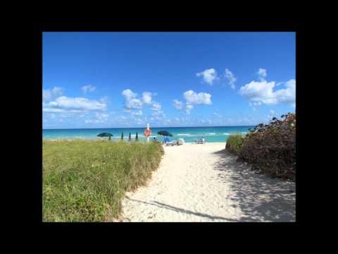 Surfside,  FL