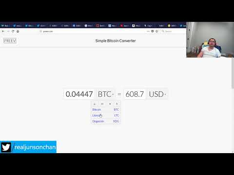 $2600 USD worth of Litecoin into 808 Coin Play - & Correction Analysis Bitcoin / Crypto