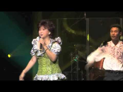 Choo Mi Mi (live March 23rd)