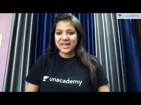 Understand Reasoning with Unacademy - Seating Arrangement Advanced Questions - Episode 12