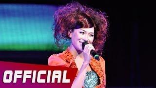 Mỹ Tâm - Như Em Đợi Anh | Live Concert Cho Một Tình Yêu