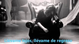 sturm und drang miseria sub español
