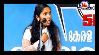 Repeat youtube video Mono Act 35 - A. Ayyappan