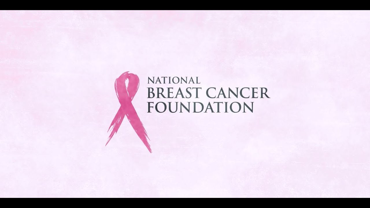 About The National Breast Cancer Foundation  Youtube. Marketing Survey Companies Chrysler Smart Car. Help Paying Credit Cards Templates For Emails. Computer Technician Colleges. Occupational Therapy Program Online. Comcast Packages Internet Asp Hosting Net Web. Steam Pro Carpet Cleaning Hilton Honors Cards. Land Rover Wolf For Sale Cheap Car Rental U K. Music School In Atlanta Daycare In Garland Tx