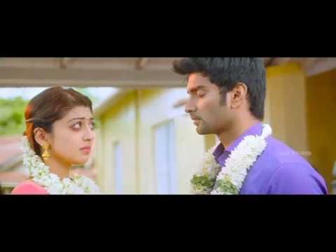 Whatsapp Video Status In Tamil For Playboy Gemini Ganeshanum Suruli Raajanum 2017