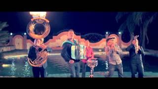 Los Reyes del Party - Me Gustas Me Encantas