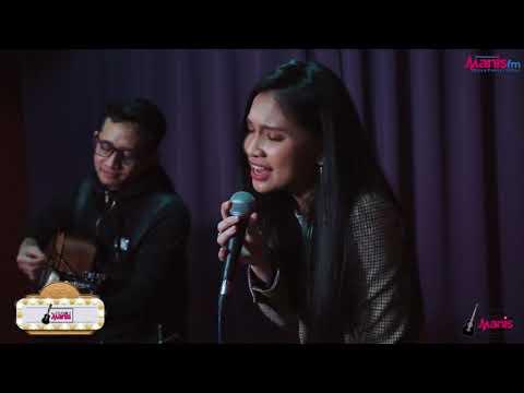 Akustik lagu Jatuh oleh Sissy Iman