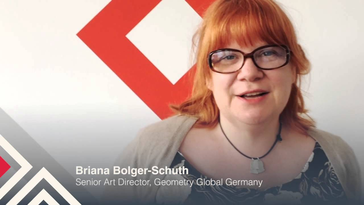1 Tip For Thinking Outside Of The Box By Briana Bolger Schuth