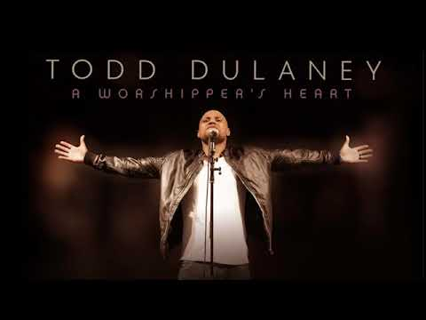 Download Worship You Forever Medley   Todd Dulaney