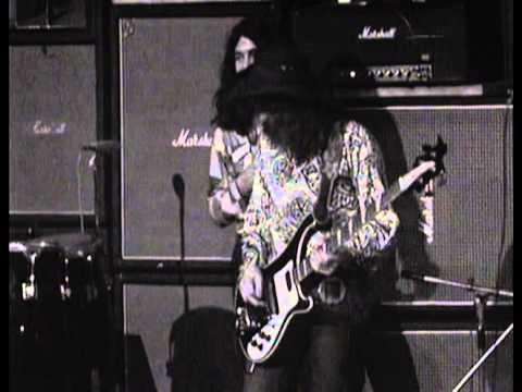 Deep Purple-Machine.Head.Live.1972.