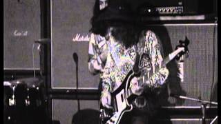 Deep Purple Machine Head Live 1972