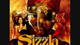 Sizzla - Gangsta Nuh Left Dem Gun  (Wrath)