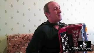 Красивейшая песня. Сергей Мороков