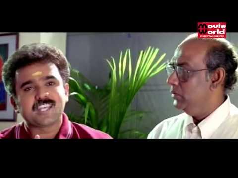 Malayalam Full Movie 2016 New Releases Dileep | Latest Movies 2016 | Dileep Comedy Movies 2016