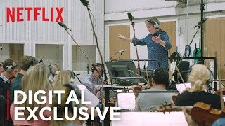 The Ballad of Buster Scruggs | Behind the Score [HD] | Netflix