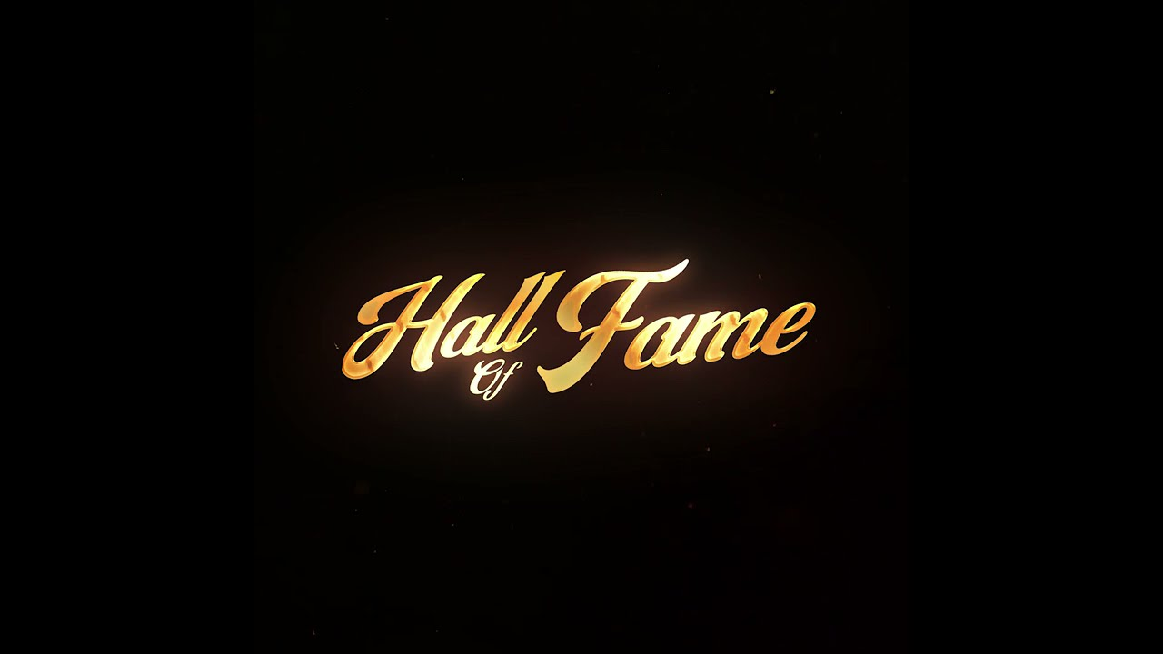 Polo G - Hall of Fame (Album Announcement)
