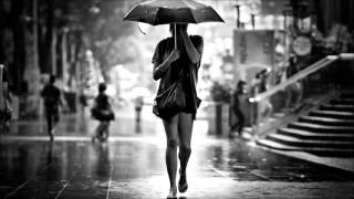 Meloder - Broken Umbrella (Original Mix)