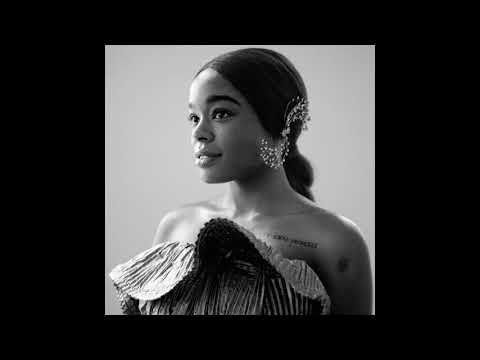 Azealia Banks - Elizabeth Bills (Freestyle)