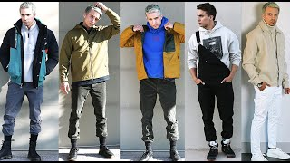 How To Dress In 2020   19 New Fashion Trends (style Tips You Need To Know!)