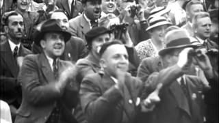 1936 Olympics men
