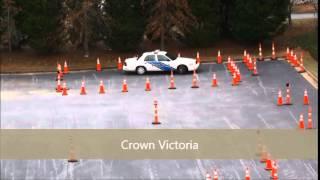 Peachtree City Precision Driver Training