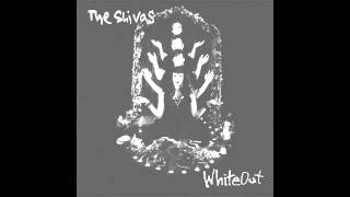 "The Shivas - ""Living And Dying Like Horatio Alger"" from Whiteout!"