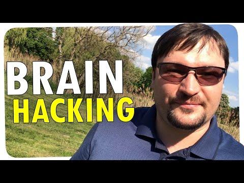Geheimdienstaffären, Manipulation und Brainhacking | Robflexions