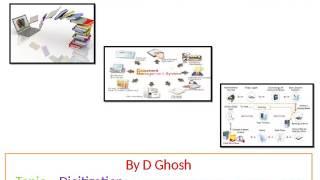 Digitization,PCM,PAM,DM,Sampling,Quantization,Encoding