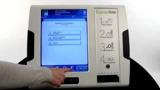 [2.72 MB] ExpressVote Voting System