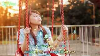 Beautiful Girls ll Sean Kingston - Lyrics [ HD Kara+Việtsub ]