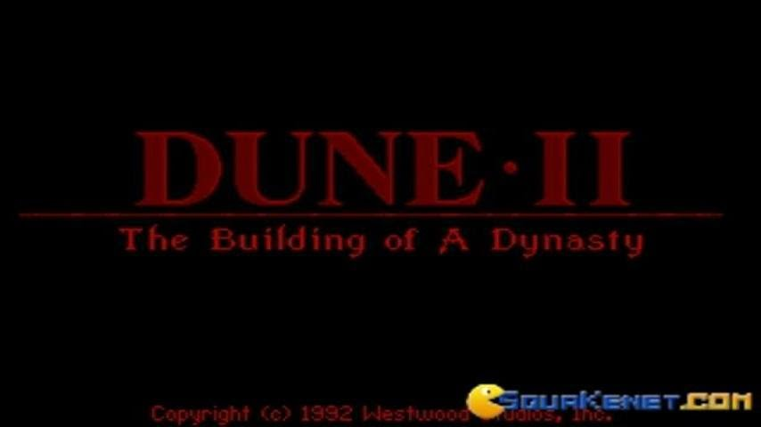 Dune 2 apk for android archives tech savvye.