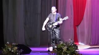 видео: Товарищ Маршал (Д.Т.Язову)-Владимир Нелюбин