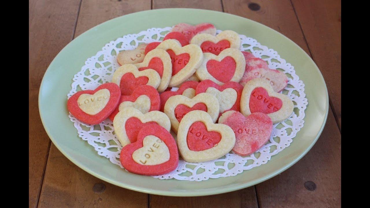 ココア クッキー レシピ 濃厚でサクサク美味しい!簡単!ココアクッキーレシピ5選