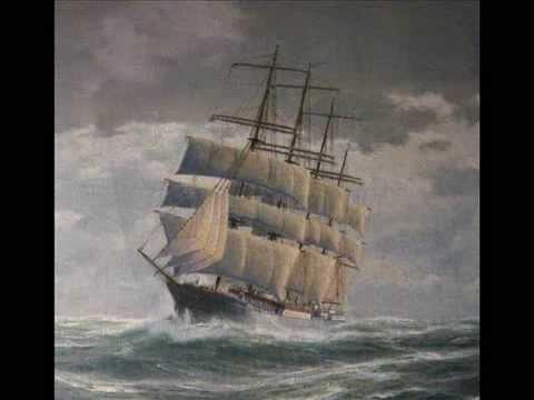 The Irish Rovers - Drunken Sailer (lyrics)