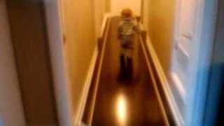 Video-2010-03-22-19-07-14
