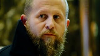 Brad Parscale, social media strategist, to head Trump 2020 campaign