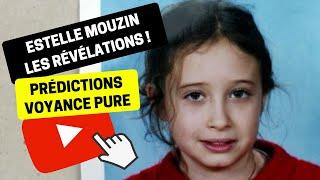 #187 Estelle Mouzin, que s'est-il passé ? Bruno Voyance Disparition Affaire Criminelle Fourniret